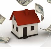 estate-agency-image