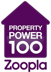 zpp100-logo-large